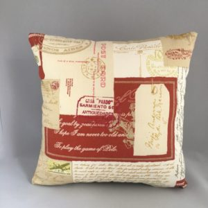 attractive cushions online